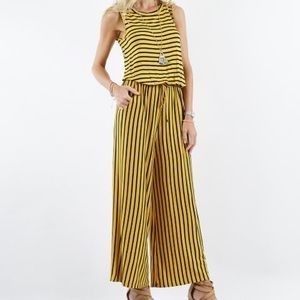 Other - NWT women's jumpsuit